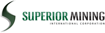 Superior Mining International Corp.
